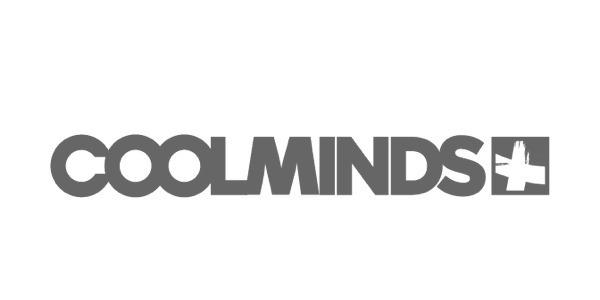 Coolminds